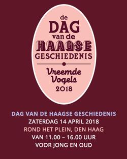 Filmatelierdenhaagnl Dag Van De Haagse Geschiedenis 14